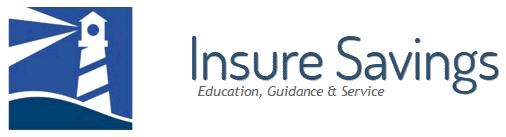 Insure Savings
