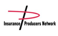 insurance_producers_network