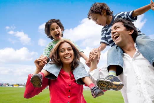 insure_savings_families